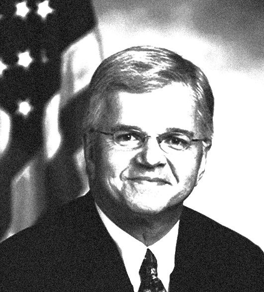 Fred Thiele Jr.