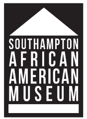 SAAM_Logo_SeeThrough